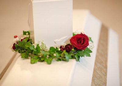 Muratti, ruusu, oksaneilikka, harso