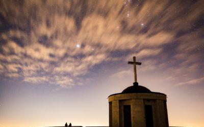 Päivitetty ohjeistus hautajaisiin 2.12.2020
